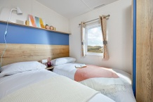 ABI Coworth Twin Bedroom