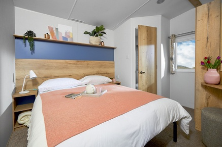 ABI Coworth Master bedroom