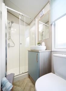 Atlas Heritage Bathroom