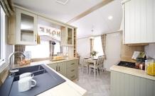 Atlas Debonair Kitchen
