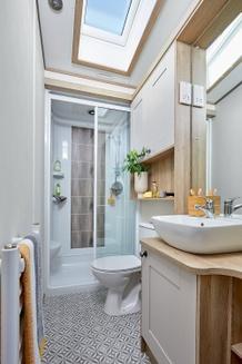 ABI Ambleside bathroom