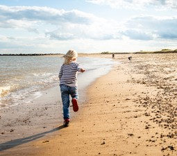 Holidays in Essex