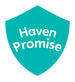 Haven Promise