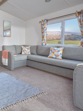 Holiday Homes For Sale Explore Hand Picked Range Comfort