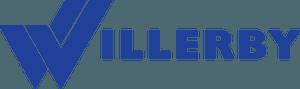 Willerby-Blue-Logo