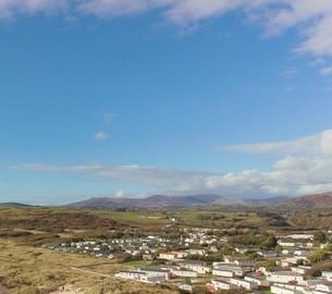 Greenacres, North Wales