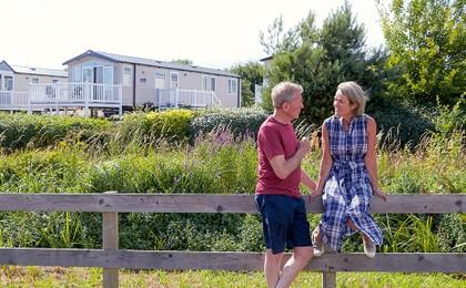 Littlesea, Dorset
