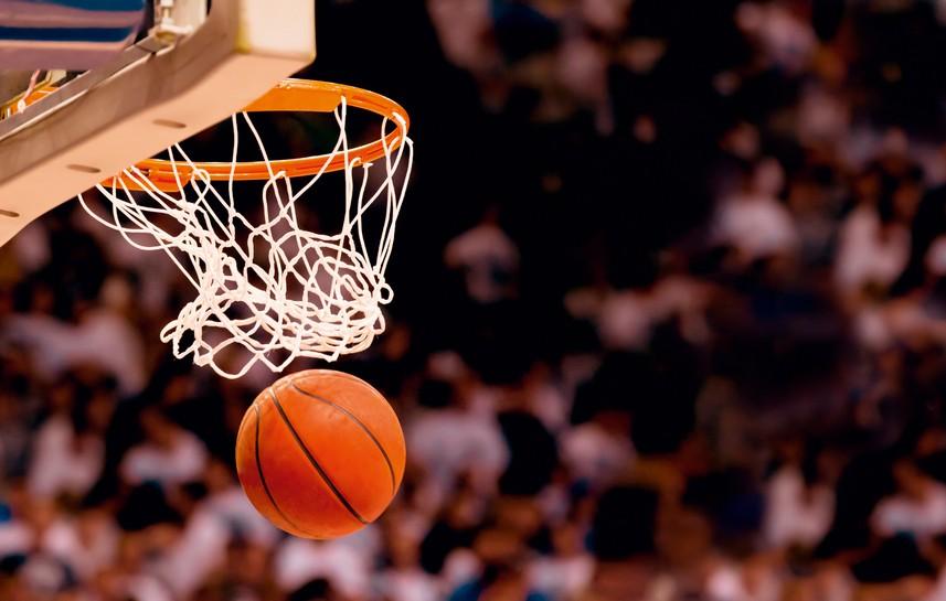 What Basketball involves