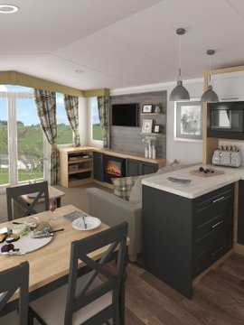 Holiday Homes For Sale Explore Hand Picked Range Luxury