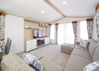 Caravan image