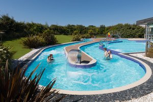 park reighton sands ownership lifestyle making memories
