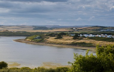 Littlesea self catering holiday