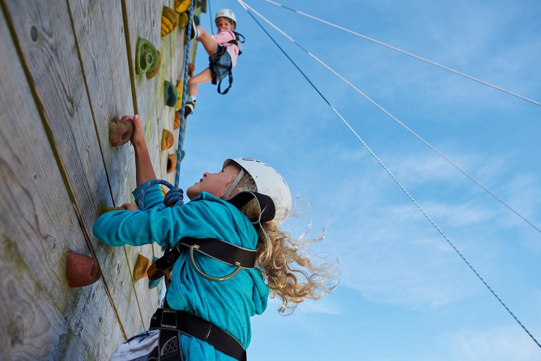 Activities at Burnham-on-Sea