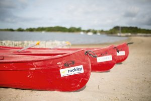 park rockley owners lifestyle making memories
