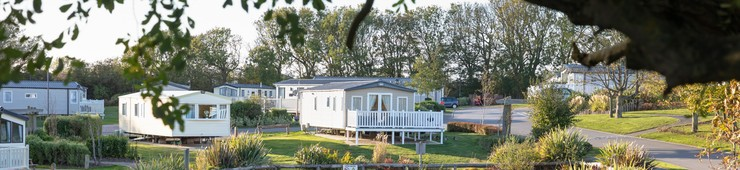 Blue Dolphin self catering holidays